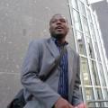 Christel Ngambi