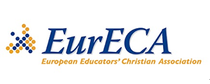 The impact of Christian Educators | EurECA Conference | 10-13 May 2018