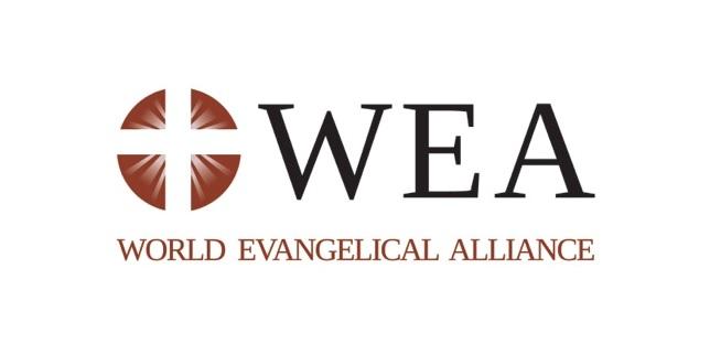 Postponement WEA Assembly