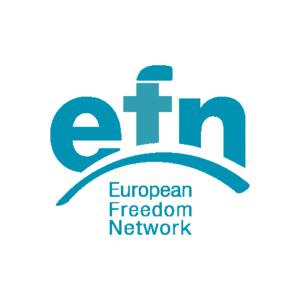EFN logo