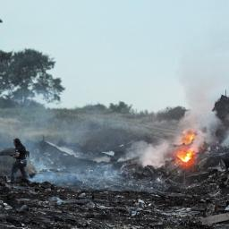 WEA and EEA Grieve Loss of Life in Malaysian Airline Crash, Calls for Prayer for Reconciliation in the Region