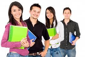 European Student Forum