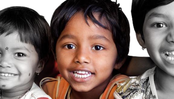 EEA Children's Ministry