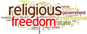 dec religious-freedom