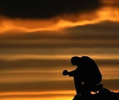 Week of Prayer – But deliver us from the evil one