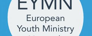 logo EYMn