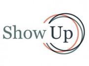 Show-Up-Logo