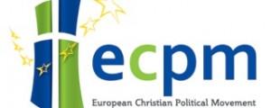 ECPM final Logo 2014 copy-04