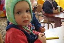 Good News Café on Adoption & Fostering