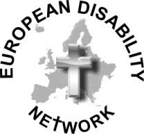 Europäische Behindertentagung bis 12. Oktober 2015 im Jugendgästehaus Brigittenau in Wien