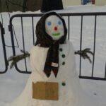 Croatia_snowman_1