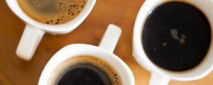 571dec4f0e418_coffe630