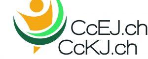 Logo_CcEJ.ch_