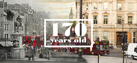 170-years-old_1