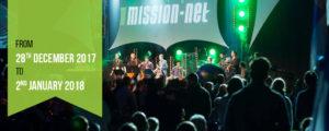 missionnet-2017