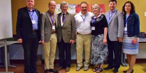 New EEA members