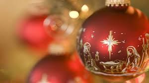 Can an atheist truly enjoy Christmas?