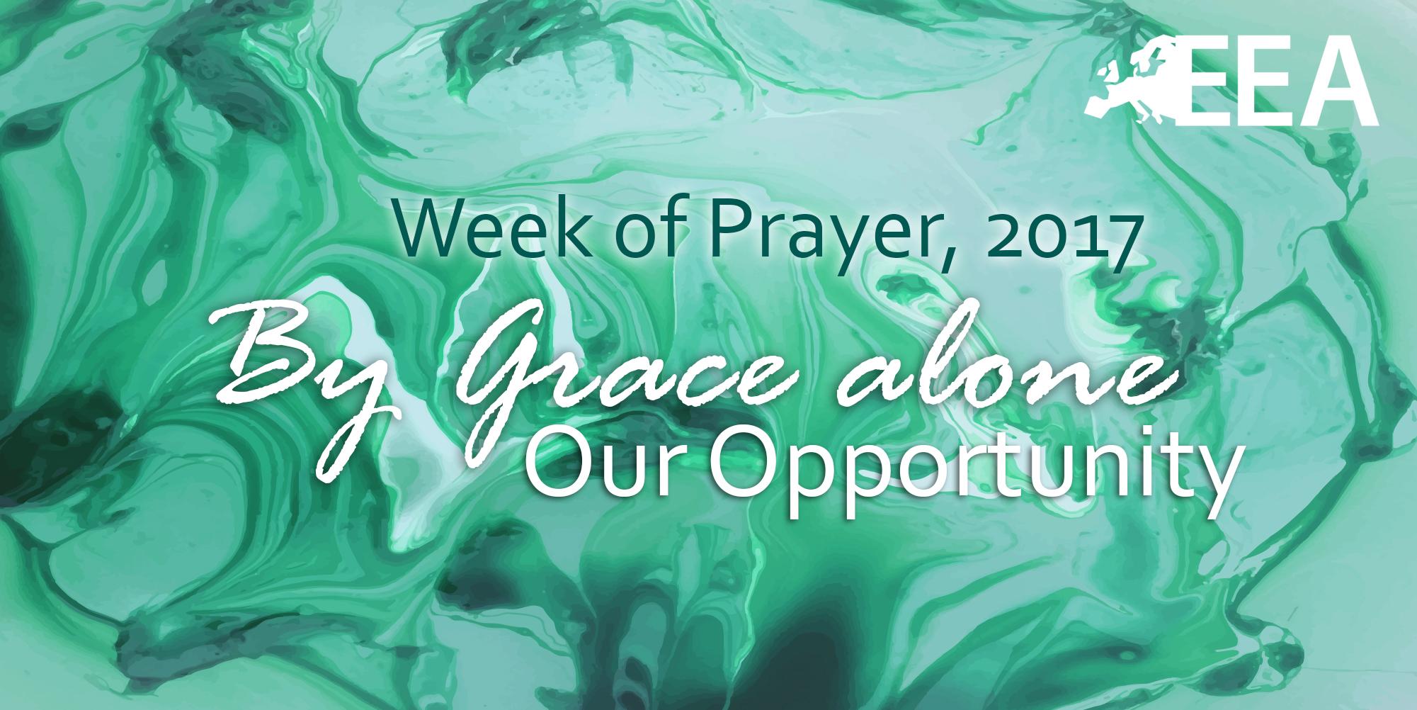 Daily Devotional: Tuesday, 10 January 2017