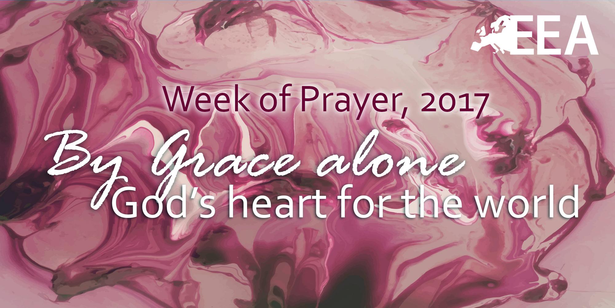 Daily Devotional: Friday, 13 January 2017