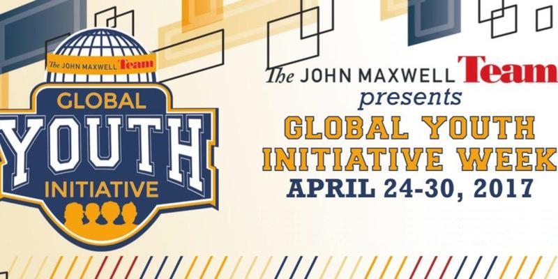 Global Youth Initiative Week