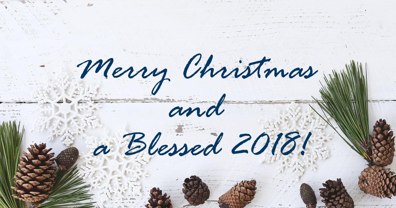 EEA Newsletter December 2017