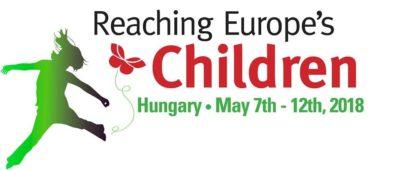 Reaching Europes Children