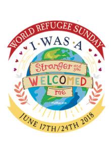 world-refugee-day-2018