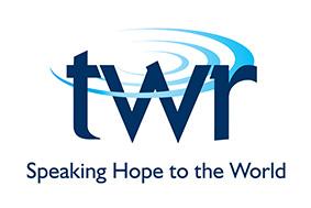 2-0.twr-logo