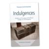 INDULGENCIES