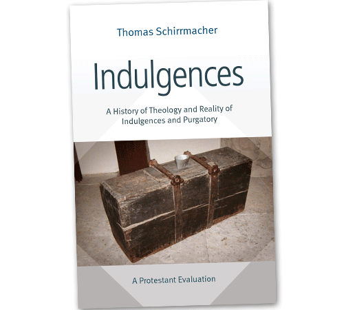 INDULGENCIES