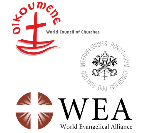 CHRISTIAN WITNESS IN MULTIRELIGIOUS WORLD