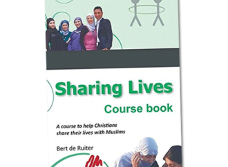 2017/18 TRAINING COURSES REACHING OUT TO MUSLIMS