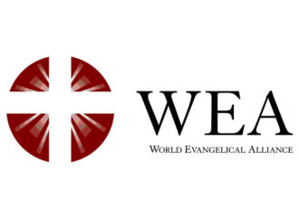 WEA Expresses Concern over Bulgaria Draft Law Jeopardizing Religious Freedom