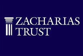 zacharias_trust