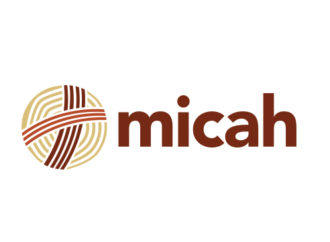 Micah Network: Gender Policy
