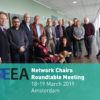EEA HfE Networks Roundtable 2019