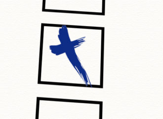 Why voting in the European Elections is important