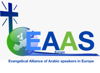 New Affiliate Member: Evangelical Alliance of Arabic Speakers in Europe