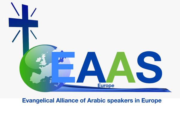 New Affiliate Member: Evangelical Alliance of Arabic Speakers in Europe