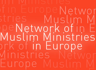 Synopsis of the Network of Muslim Ministries