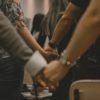 Prayer Amid Ongoing Corona Virus Crisis