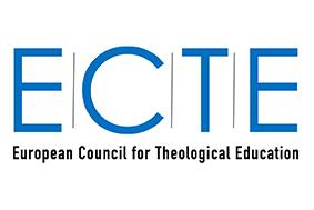 ECTElogo2