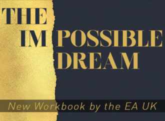 The [Im]Possible Dream