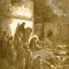 New EEA resource: Responding to Coronavirus – Learning from Nehemiah