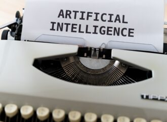 EEA Response to EU White Paper on Artificial Intelligence