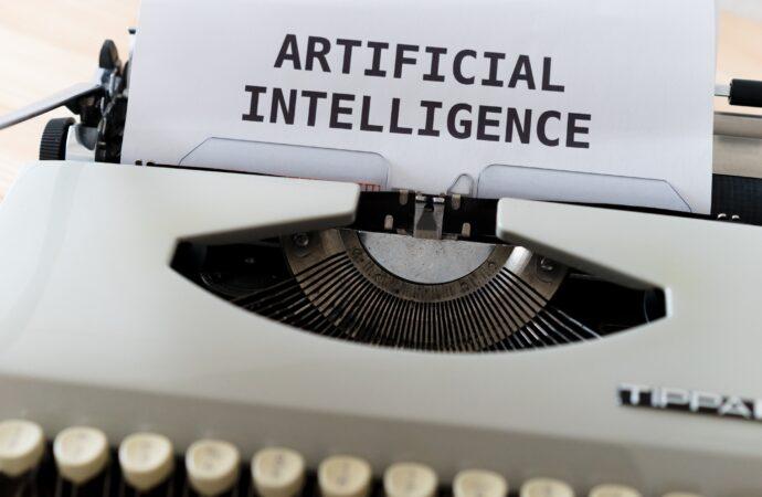 EEA Response to EU White Paper on Artificial Intelligence