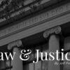 Law & Justice