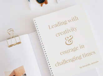 Leading with creativity and courage in challenging times – Learning from the example of Deborah (Judges 4 and 5)