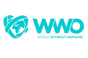 Logo_WWO