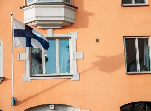 Freedom of Expression at stake – EEA Statement on Päivi Räsänen, May 2021